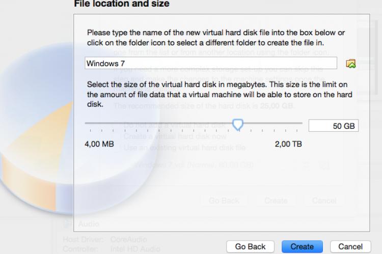 Quartus Ii Web Edition Mac